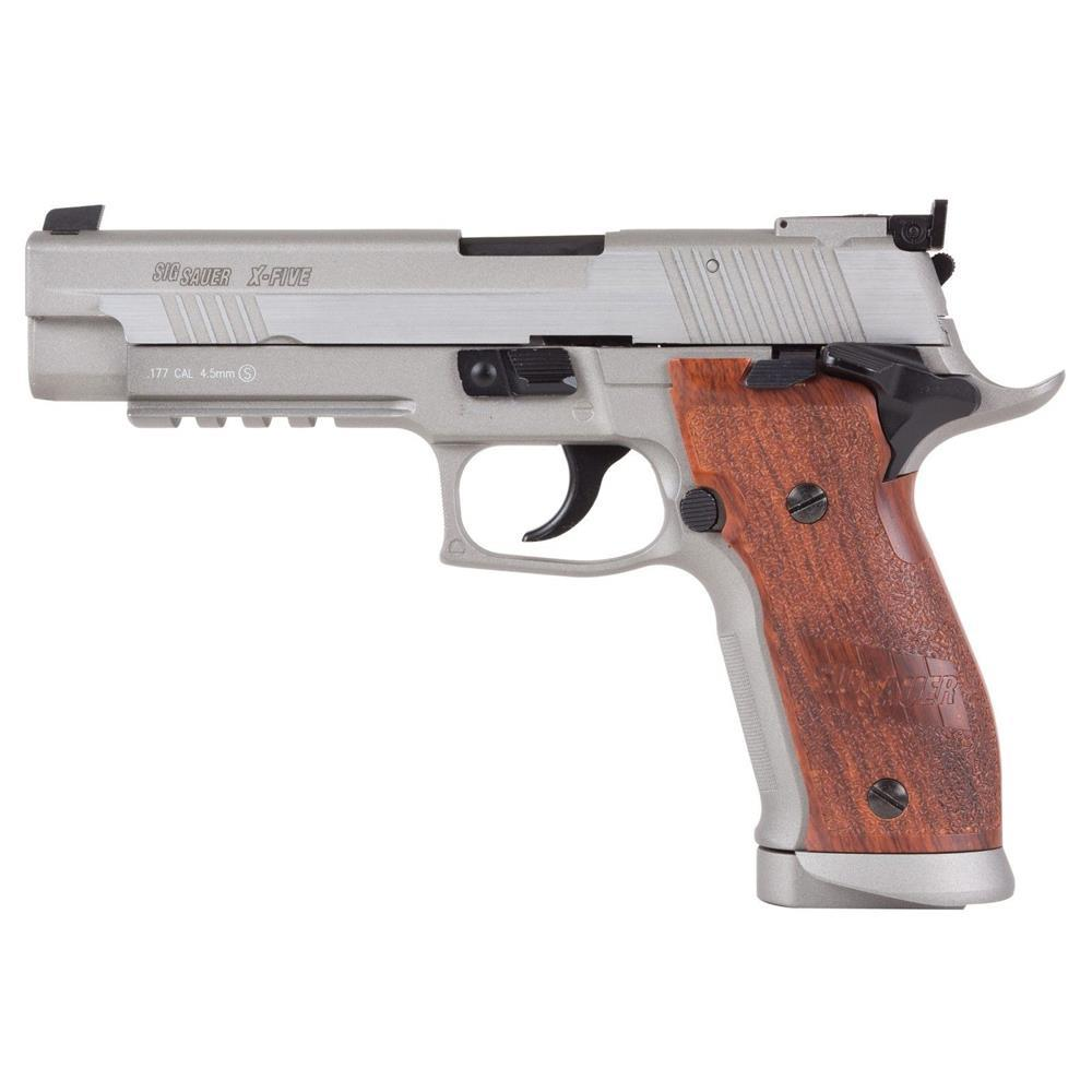 P226 E2 CO2 GBB KWC NERA BLACK SOFTAIR AIRSOFT