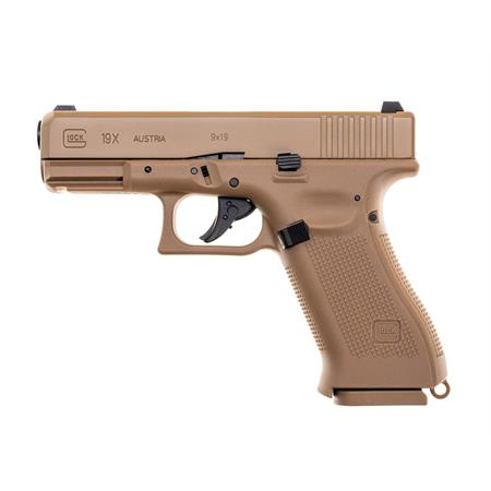 glock-g19-scarrellante-co2-cal-4-5mm