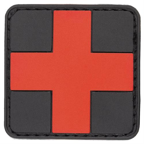 patch-first-aid-con-velcro