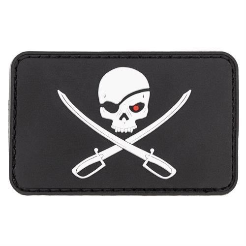 patch-skull-with-swords-in-gomma-con-velcro-in-3d