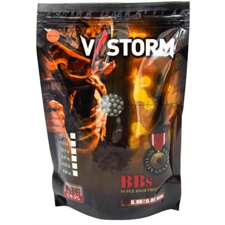 v-storm-pallini-0-20g-high-polish-precision-brown-5000pz-1kg