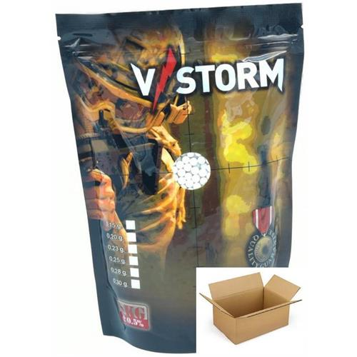 v-storm-pallini-o-25-high-polish-precision-25kg