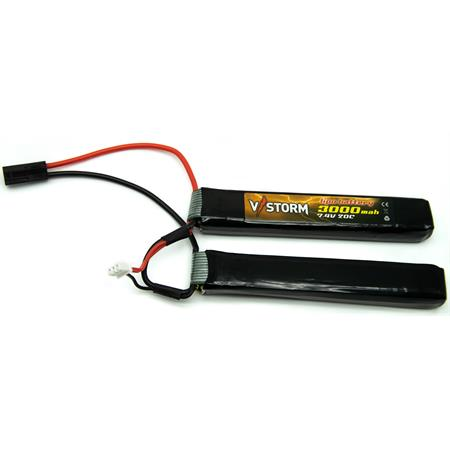 v-storm-batteria-lipo-3300mah-7-4v-30c-cqb-ultra-power