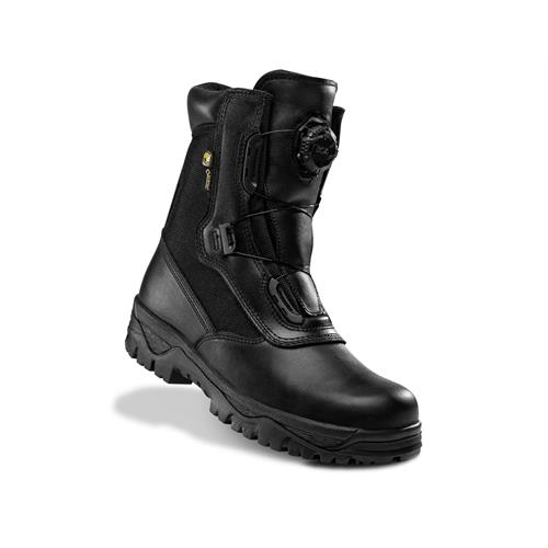 tactical-boots-halcon-gore-tex-with-boa-closing-system