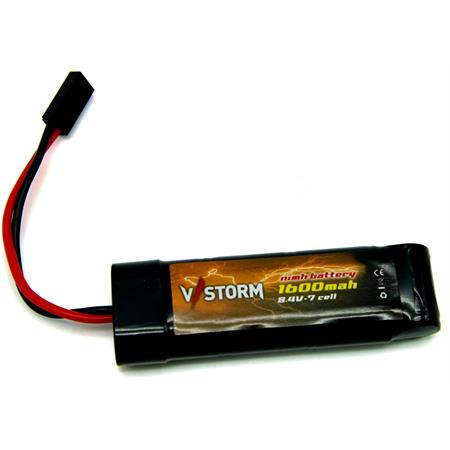 v-storm-batteria-mini-1600mah-8-4v-ni-mh-ultra-power