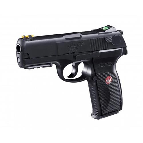 hk-ruger-p345-tactical-co2