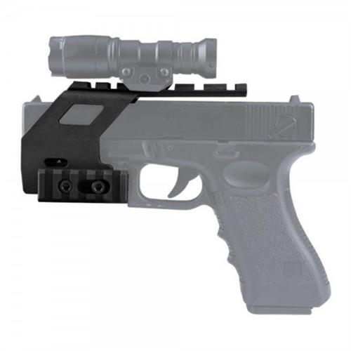 slitta-tactical-metal-per-glock