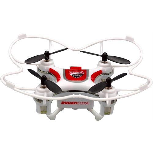 ducati-drone-collection-white