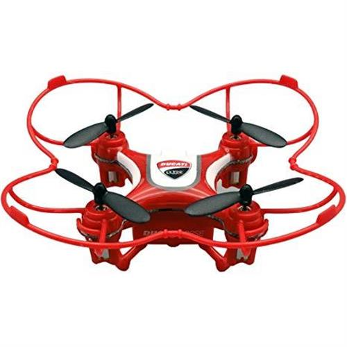 ducati-drone-collection-red