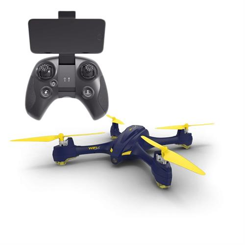 drone-star-pro-advance-con-x4-cam-plus