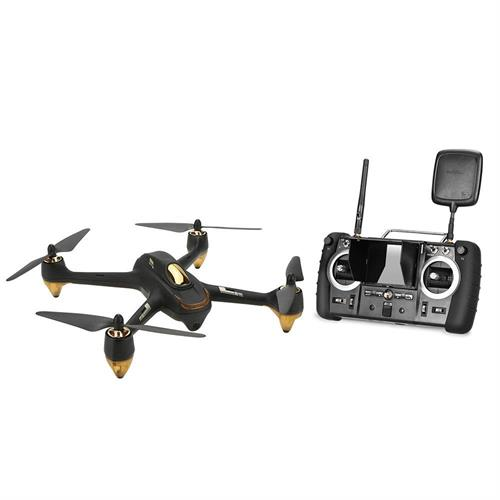 drone-h501s-air-pro-advance-con-telecamera-full-hd