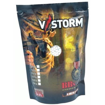 v-storm-pallini-0-20g-super-high-polish-precision-5000pz-1kg