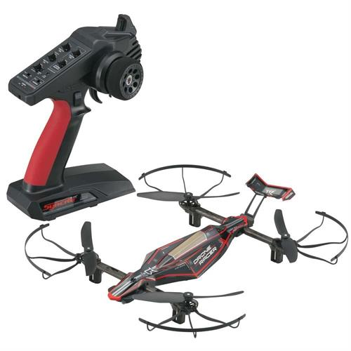 drone-racer-zephyr-force-readyset-black