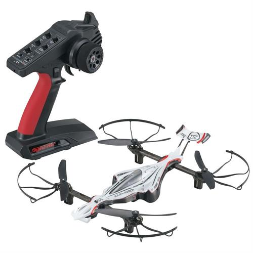 drone-racer-g-zero-force-readyset-white