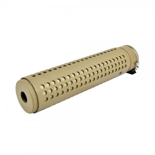 silenziatore-tactical-qd-sgancio-rapido-full-metal-tan