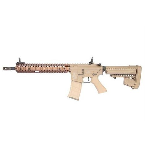 m4-sopmod-block-2-full-metal-scarrellane-recoil-system-tan