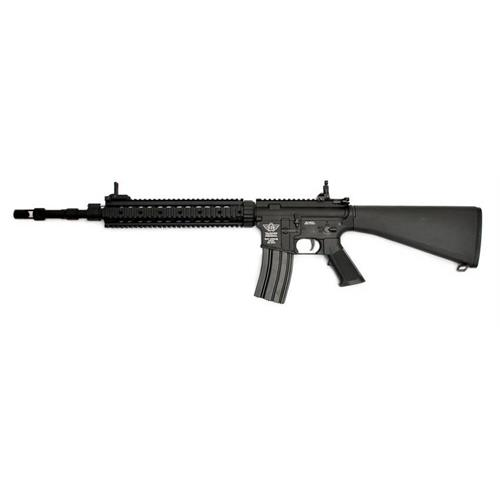 mk12-black-fixed-stock-bolt