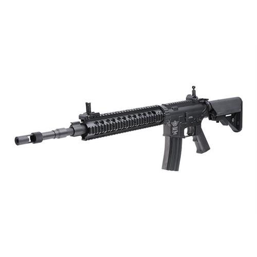 mk12-black-crane-stock-bolt