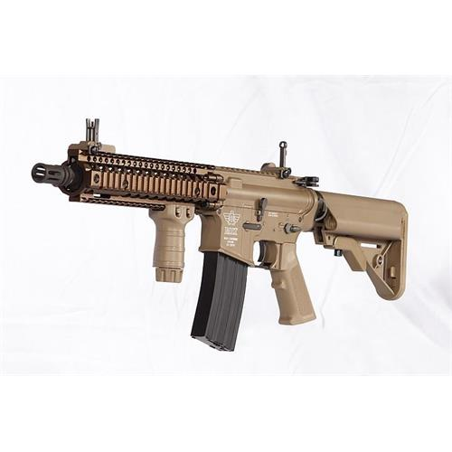 mk18-tan-bolt-recoil-system