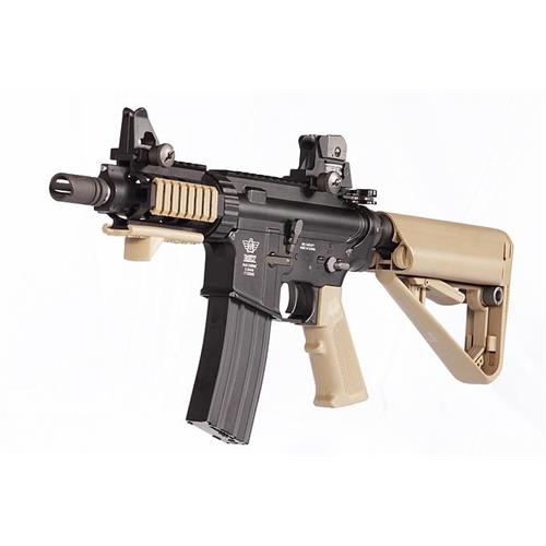 m4-pmc-q-full-metal-recoil-system-tan