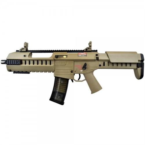 g14-tan-blowback-ares