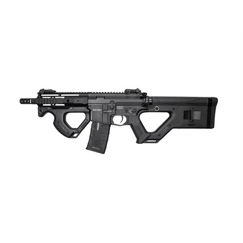 electric-rifle-ebb-hera-arms-cqr-black