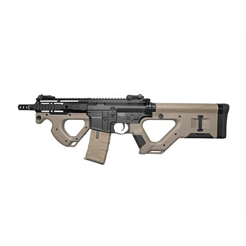 electric-rifle-ebb-hera-arms-cqr-dual-tone