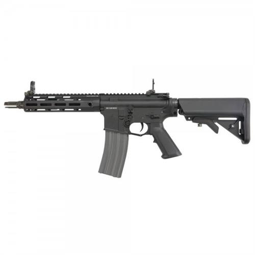 electric-rifle-sr30-m-lok-black-g2-system-g-g
