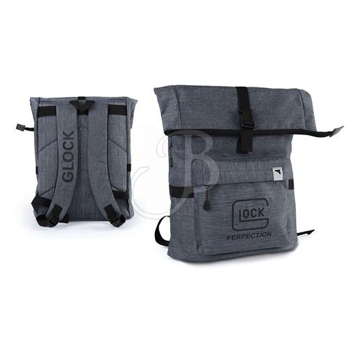 backpack-glock-couriere-style-grey