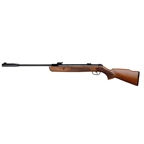 carabina-kral-arms-n01-s-wood