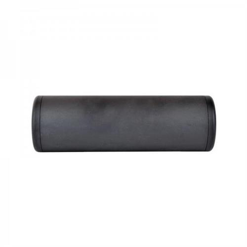 silenziatore-nero-110mm-full-metal