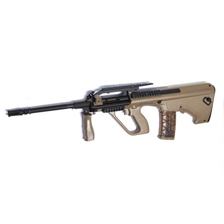steyr-aug-a2-pro-line-tan-with-mosfet