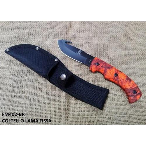 tactical-knife