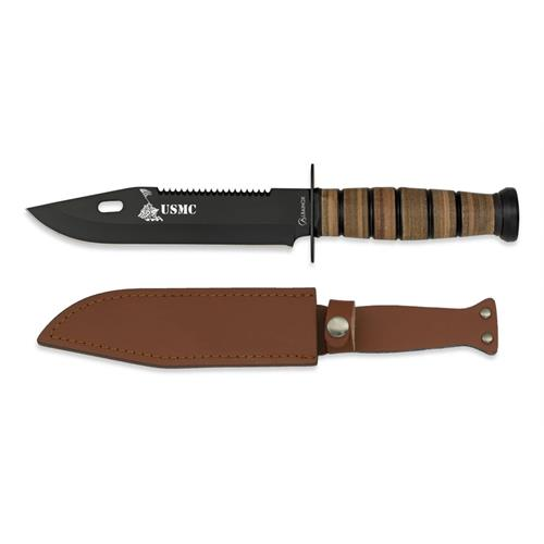 tactical-knife-with-18cm-blade