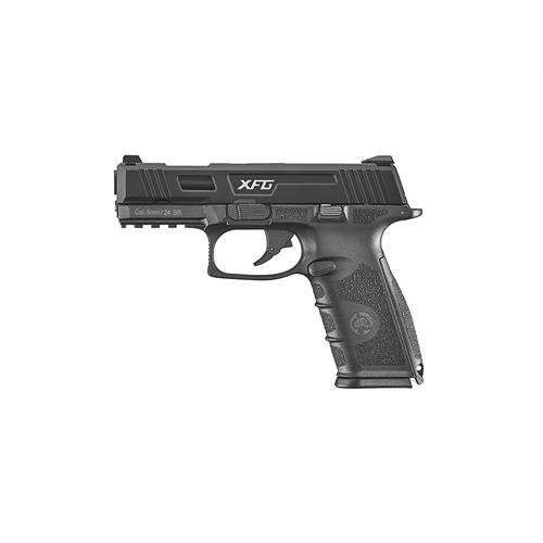 xfg-pistol-gas-scarrelante-black-metal-slide