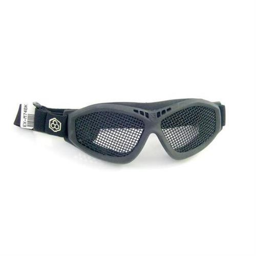eyewear-tactical-commando-black-with-net