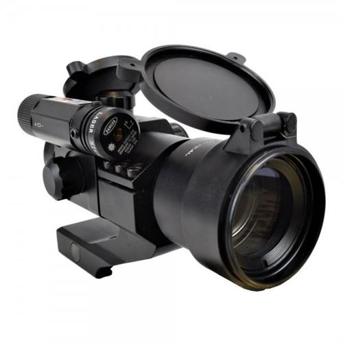 red-dot-38mm-lens-with-red-laser