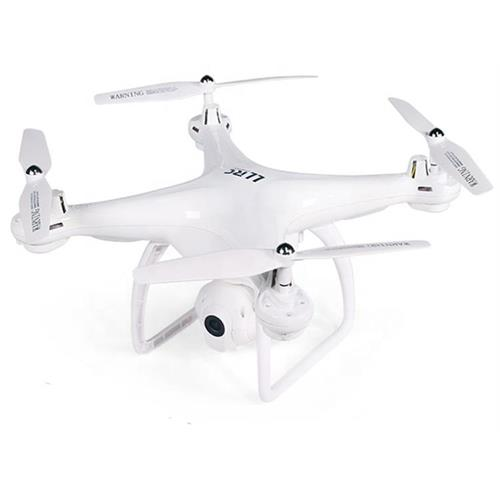 5g-wifi-rc-drone-gps-with-1080p-wide-angle-camera