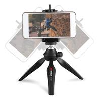 braun-table-tripod-mt-18-with-smartphone-holder_image_2