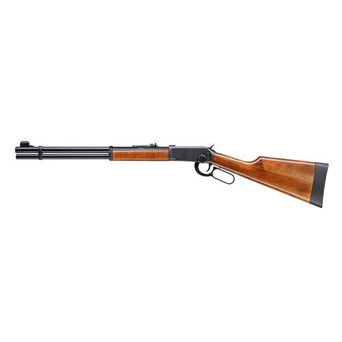 umarex-walther-lever-action-co2