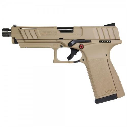 gtp9-tactical-gas-scarrellante-tan