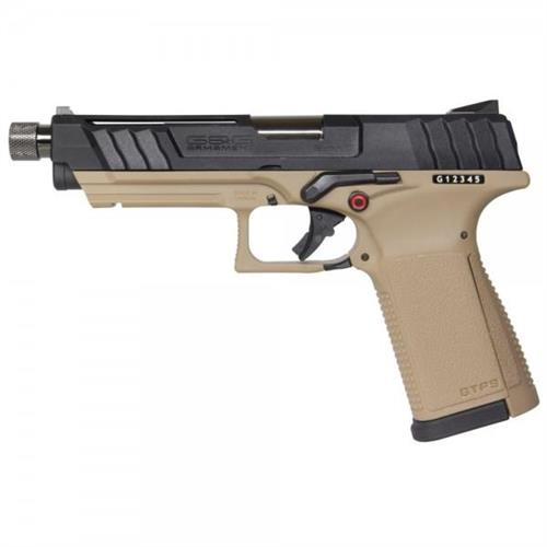 gtp9-tactical-gas-blowback-black-tan