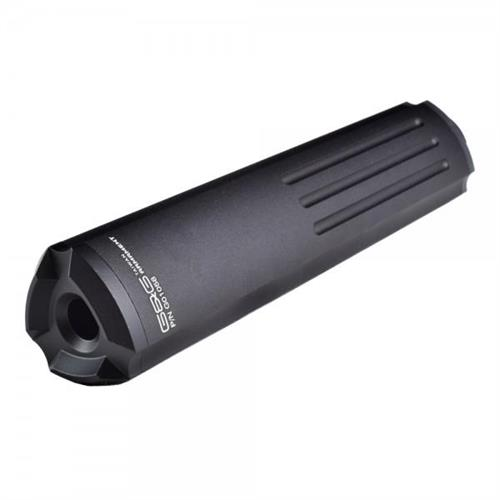 mock-supressor-mk7-14mm-ccw-black-g-g