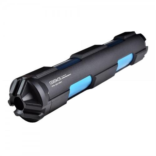 mock-supressor-mk6-14mm-ccw-black-blue-g-g