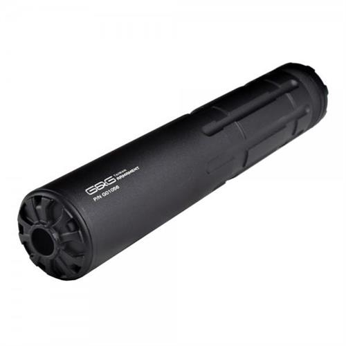 mock-supressor-mk5-14mm-ccw-black-g-g