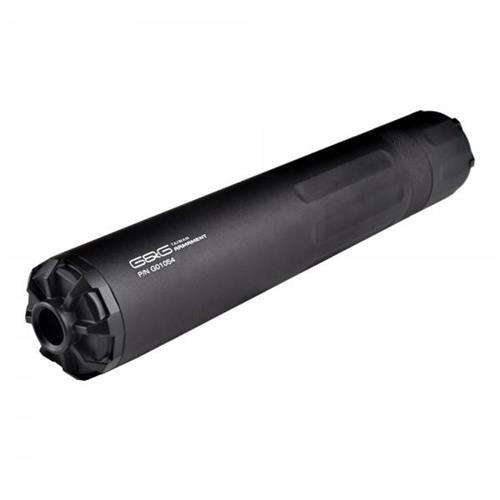 mock-supressor-mk1-14mm-ccw-black-g-g