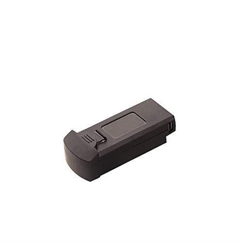 lipo-battery-for-drone-s165