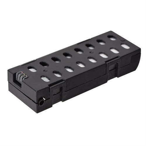 lipo-battery-for-drone-s163