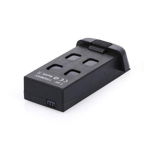 lipo-battery-for-drone-s166