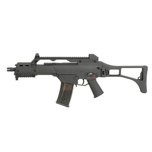 g36c-new-version